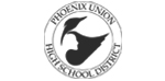 Phoenix Union High School District